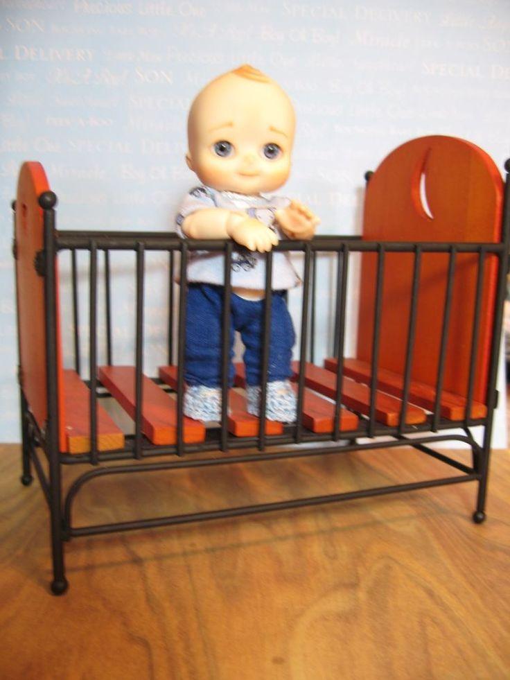142 best nappy choo bjd and tiny bjd images on pinterest bjd doll stuff and dolls. Black Bedroom Furniture Sets. Home Design Ideas