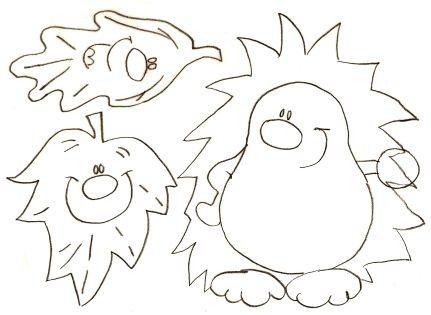 http://nounoulolo88.centerblog.net/rub-animaux-herissons-.html