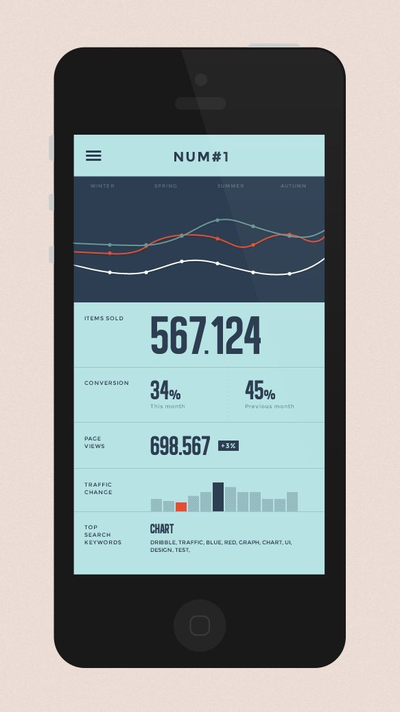 Dribbble - 1_BIGPREVIEW.png by Romina Kavcic