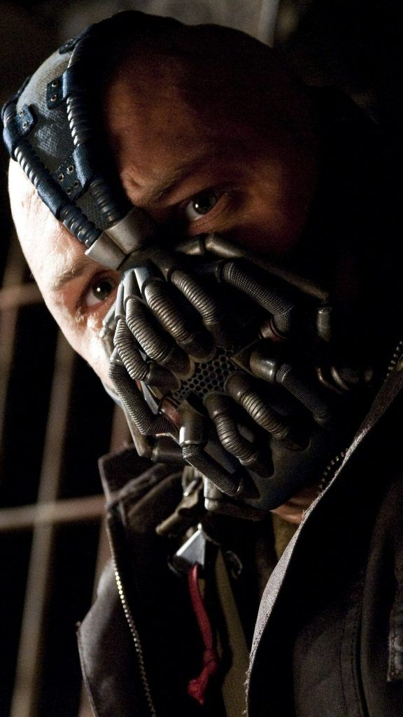 Pin On Tom Hardy Bane