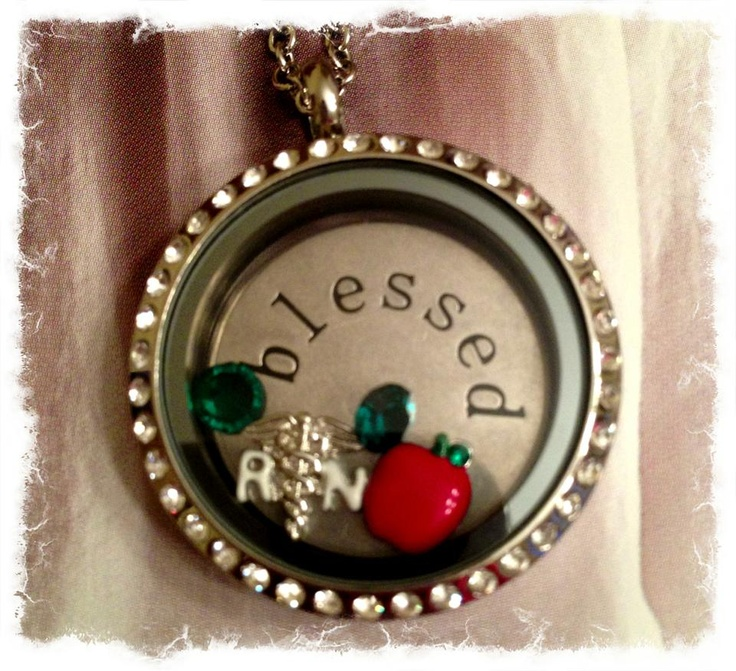 shdcharmed@yahoo.com  Amy Jo Hiort South Hill designs Independent Artist #3843  South Hill Designs lockets and charms. Nurse!
