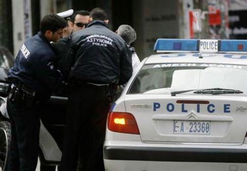 Θεσπρωτία: Θεσπρωτός επιχειρηματίας ενισχύει την τοπική αστυνομία!