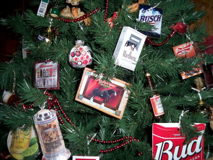 46 best Redneck christmas images on Pinterest | Redneck christmas ...
