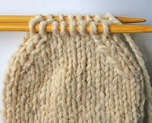 The Sock Knitters Companion: Step-by-Step