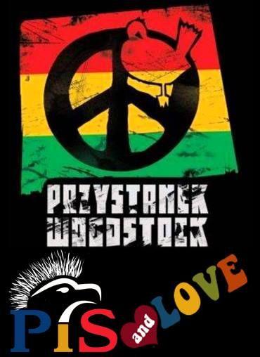 Woodstock pl
