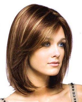 cortes de pelo corto para el pelo oscuro cortes corto