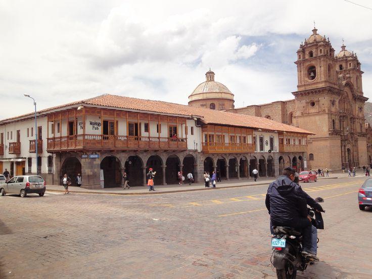 #dél-amerika #utazzdélamerikába #dél-amerikakörút #utazzperuba #Limavárosnézés #ParacasNemzetiPark #PlazaSanMartin  #SanFranciscokolostor  #Pisco  #Ballestasszigetek  #Huachinaoázis  #Nazcavonalak  #Ica  #Huacachina-oázis  #Cusco  #InkákSzentVölgye #Sacsayhuaman #Tambomachay  #MachuPichu #Waynapicchu