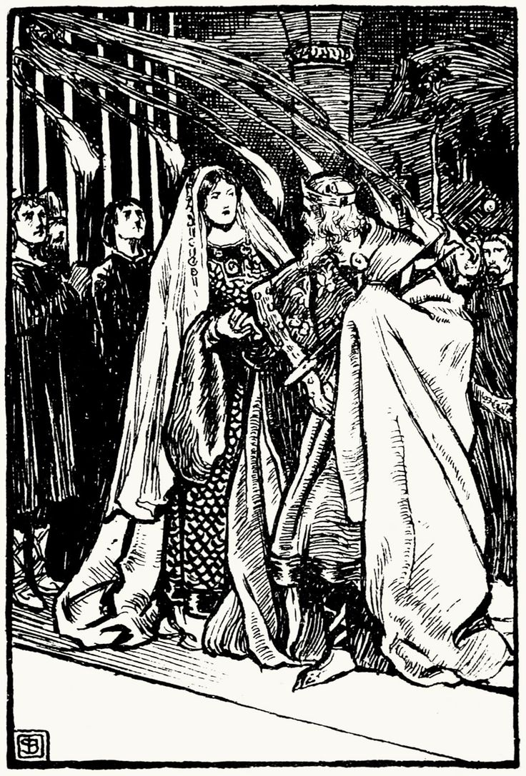 the significance of lady macbeth in macbeth a play by william shakespeare What was the significance of a cauldron to the (commonly called macbeth) is a play by william shakespeare about a the child lady macbeth would have dashed.