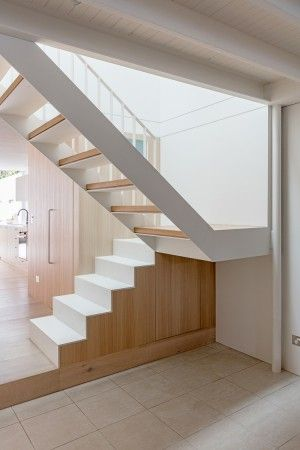 surry-hills-house-by-benn-penna-architecture-11