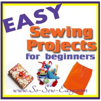 127 best Sewing interest and ideas! images on Pinterest | Sewing ...