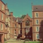 Conheça o Linacre College – Oxford