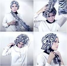 turban hijab - Google Search