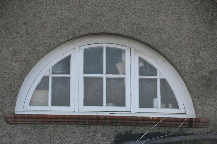 Best 25 Half Moon Window Ideas On Pinterest Half Circle