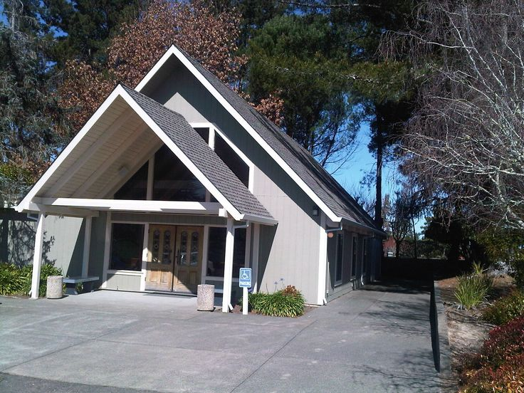 Pin Of The Day  Ken Cooper Roofing Project In Pleasant Hill. Beautiful  Church.