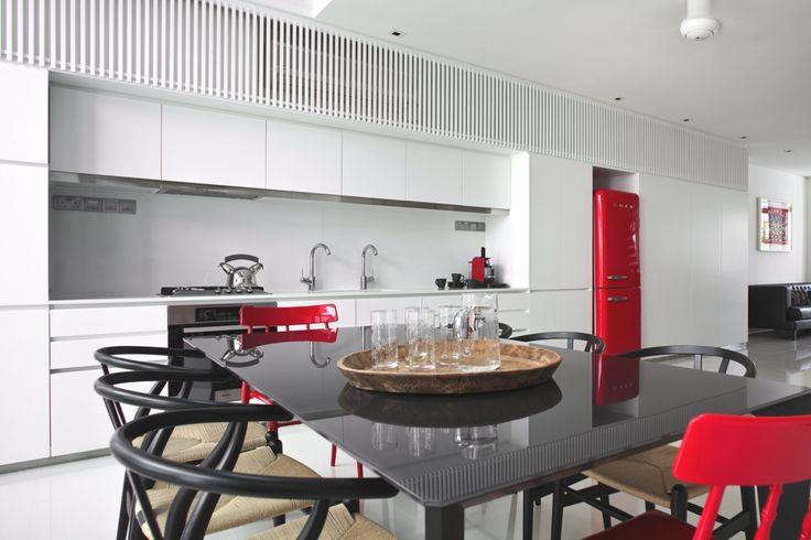 Luxury_property_design_Singapore-14