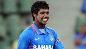 Fastest deliveries bowled by Indian bowlers | Sportskeeda
