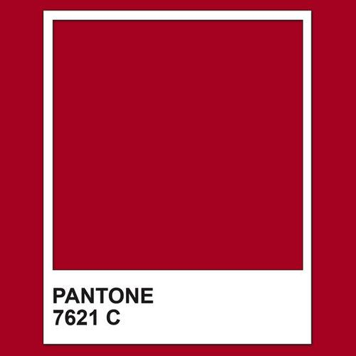 Pantone Gypsy Dream Pantone Pantone Color Color