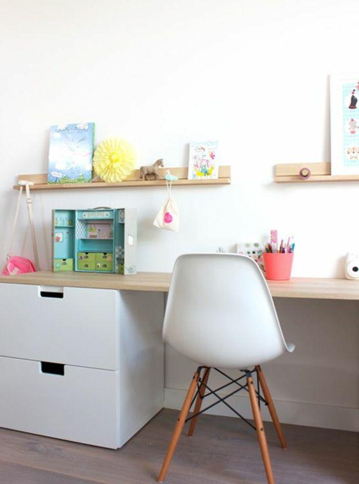 Fashion And Lifestyle Schreibtischideen Kinder Schreibtisch Schreibtische Kinderzimmer