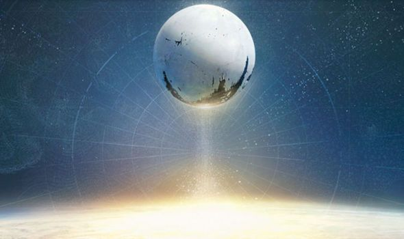 Destiny update: Bungie go full throttle with April content and talk sub-class reveal