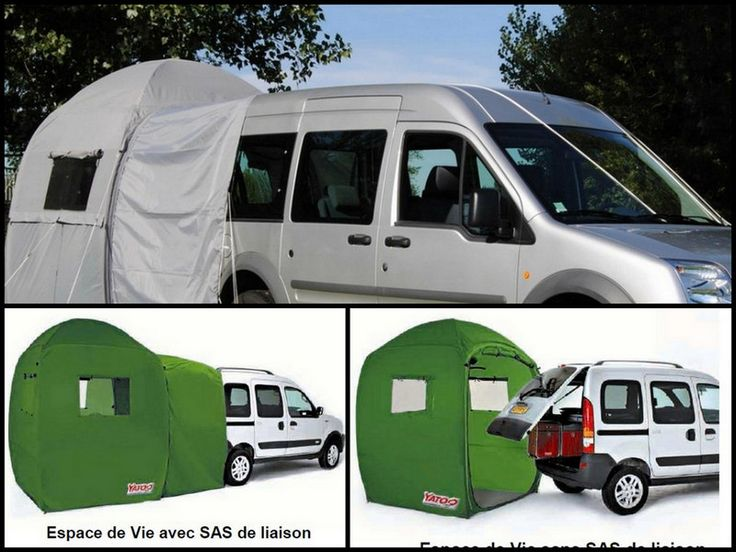 Best Bed Suv Images On Pinterest Minivan Camping Camping