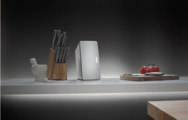 Sonos Play:3 Smart Wireless Speaker