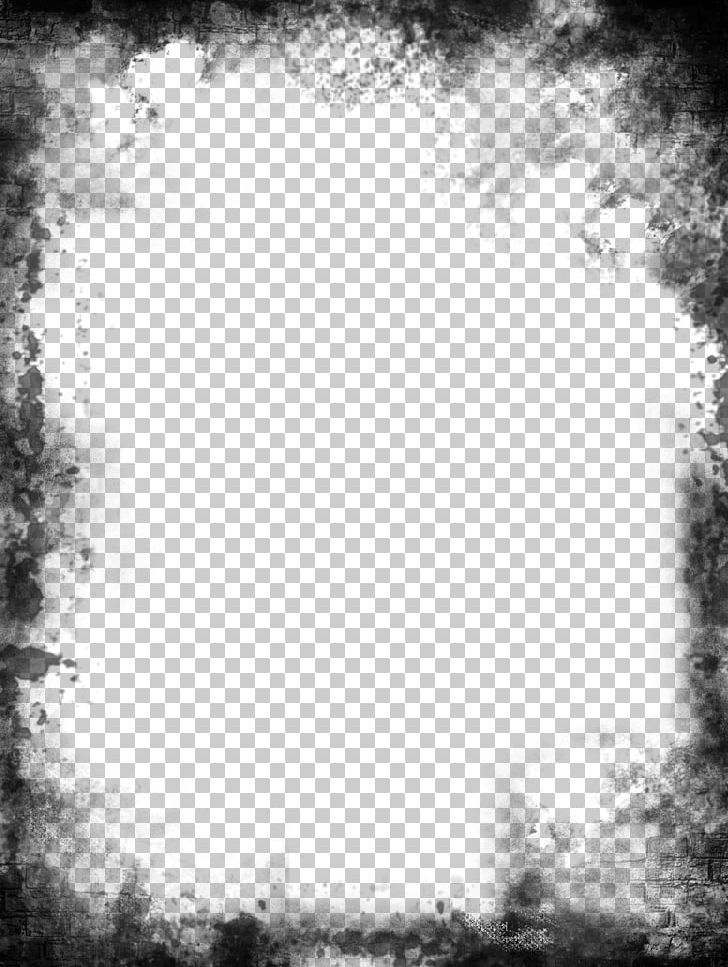Grunge Frame Png Grunge Banners Miscellaneous Grunge Png Studio Background Images