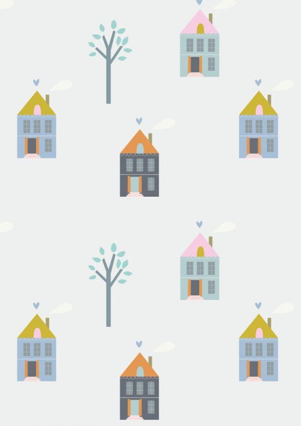 Iloveplaytime | Playtime Paris | Little Cube