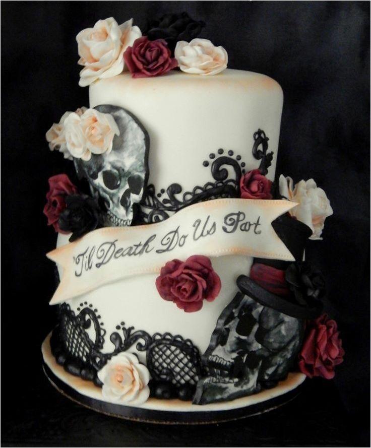 Death in wedding