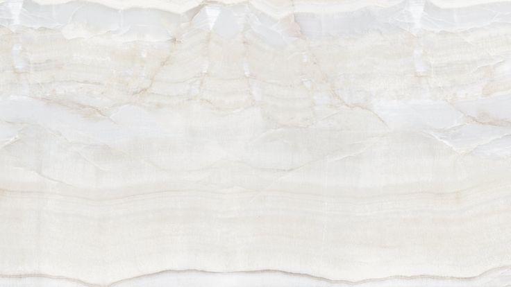 Onice Perla-gresie mata sau lucioasa de dimensiuni mari:  3x1,5 m; 1,5x1,5 m; 1,5x0,75 m; 0,75x0,75 m;0,75x0,375 m. Contact: office@LastreCeramice.ro