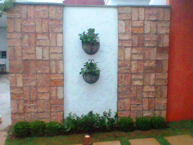 parede-adriano.jpg (640×480)