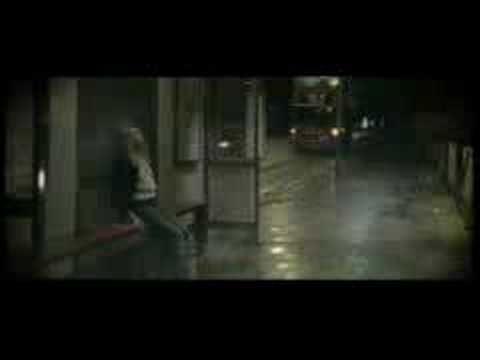 Zero 7 - In The Waiting Line (+playlist)