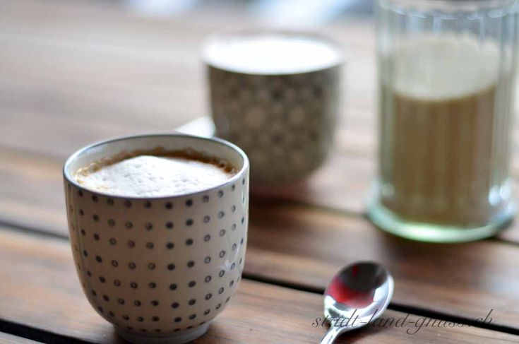 Nachhaltig Kaffee trinken?  Cafe Kaffee Cappuchino Espresso Macchiato. Welches System ist nachhaltig? Kapseln, Filter...