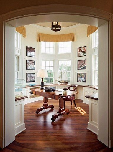 master bedroom office. once upon a time master bedroom office e