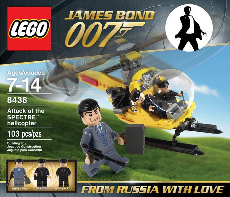fake lego sets...