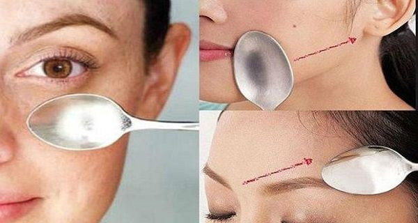 the-teaspoon-massage-preserve-your-youth-and-beauty-with-only-10-minutes-a-day