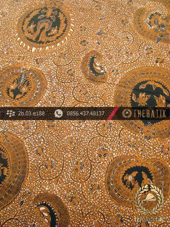 105 best Javanese Batik Antik images on Pinterest  Javanese Cap