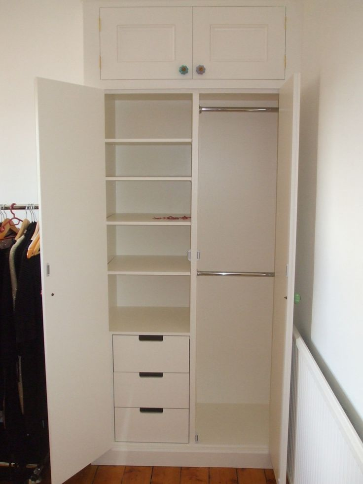 17 Best Images About Modular Wardrobes On Pinterest