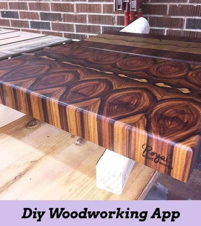 Small Woodworking Projects Youtube Easy Woodworking Ideas Woodworking Projects Woodworking Projects Diy