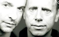 Depeche Mode to Release New Album, Tour in 2013
