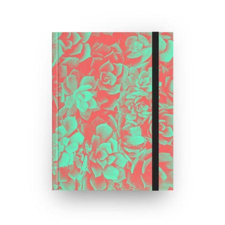 Sketchbook shine on de @littlesun | Colab55