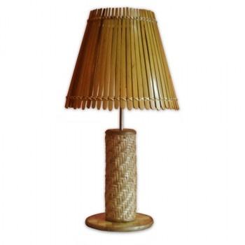 Classic Table Lamp from KraftInn
