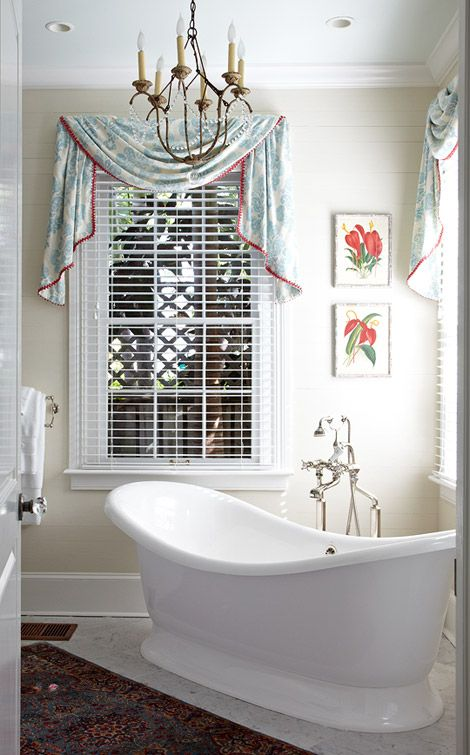 17 best images about ideas bath tubs on pinterest for I want to design my own bathroom