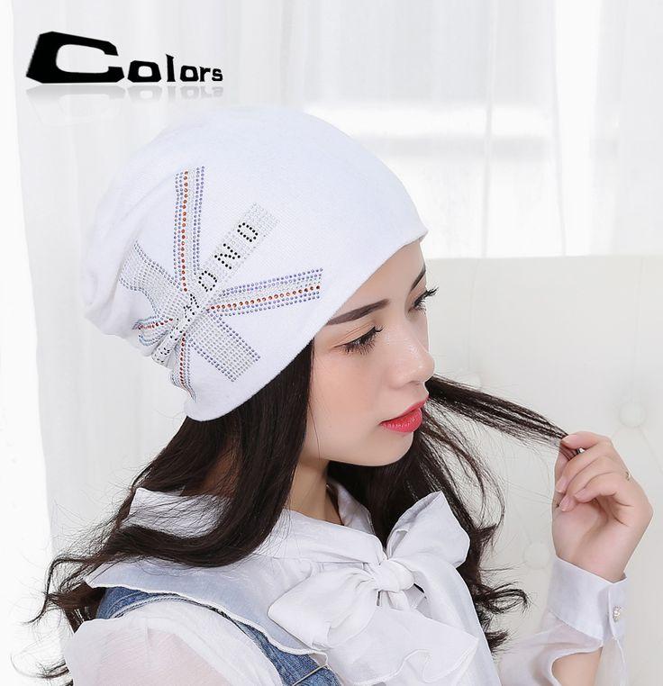 $4.99 (Buy here: https://alitems.com/g/1e8d114494ebda23ff8b16525dc3e8/?i=5&ulp=https%3A%2F%2Fwww.aliexpress.com%2Fitem%2F2016-spring-fashion-girl-knitted-winter-hats-for-woman-skullies-beanies-caps-girl-ski-hat-ladies%2F32698789537.html ) 2016 Spring girl knitted winter hats for woman skullies beanies caps girl warm hat ladies bonnet femme leisure cap gorro bone for just $4.99