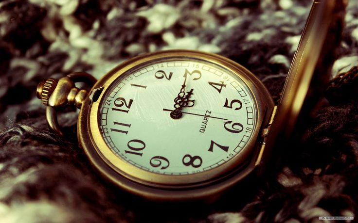 Pocket watch wallpaper  pocket-watch-wallpaper-28.jpeg (1680×1050) | Sakhorlosies | Pinterest