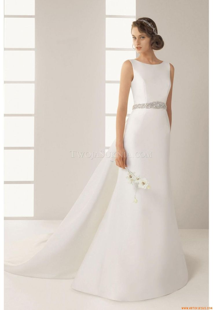 123 best wedding dresses custom made uk images on pinterest wedding dress rosa clara 228 delicia two 2013 ombrellifo Gallery