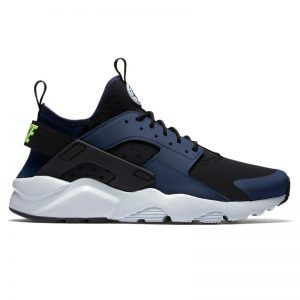 check out cdd8a ec589 nike shoes online in pakistan Free runs nike for men.