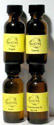 Oil 1oz Nag Champa (ONAGB) by AzureGreen. $10.50. Blended from assorted pure oils, our Nag Champa oil captures the fragrance of the popular incense of the same name, making it a delightful addition to any altar or home. These days, it is used most commonly used for its pleasant aroma, and can be used along with a diffuser intended to distribute the fragrance of an oil through the environment of your choosing. More traditionally, Nag Champa is used as an offering before th...