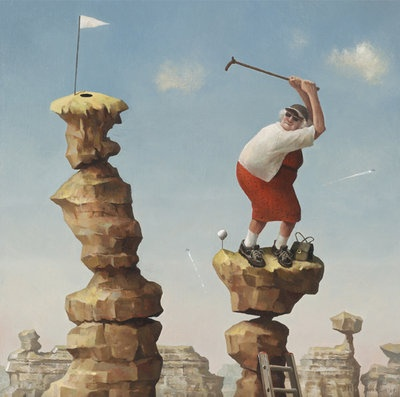 Marius van Dokkum !!!!@@@@¡¡¡¡¡.....http://www.pinterest.com/wellington1865/gently-used-people/