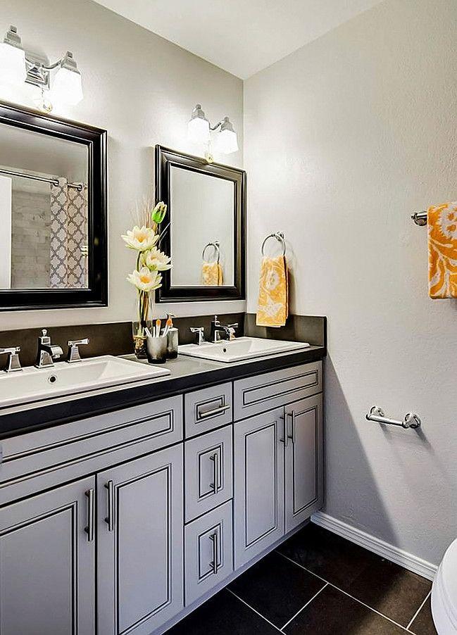 Kitchen Renovation Maple Ridge: 17 Best Images About Bathroom Renovation On Pinterest