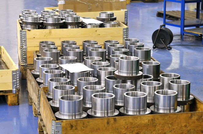 stainless-steel-product
